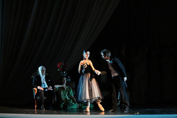 traviata2