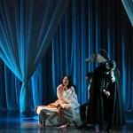 Traviata Lugano