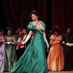 Traviata - Mantova