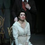 Traviata - Novara