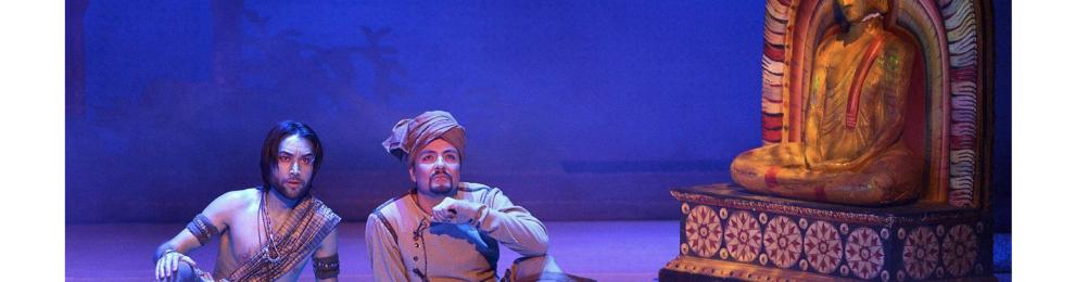 Bizet arriva dal Kazakhstasn